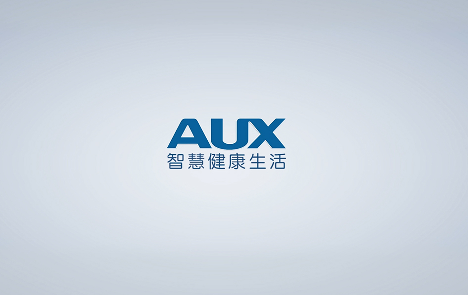 《Promotional video of AUX Group》